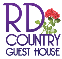 RD Country Guesthouse